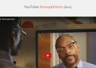 Snoopvision