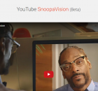 Snoopvision