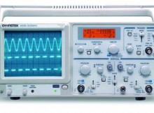 GOS-630FC-30-MHz-2-Kanal-Analog-osiloskop-75D282EB96143D885E5973610F26D285