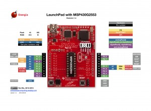 launchpads-msp430g2-pins-maps-13-42