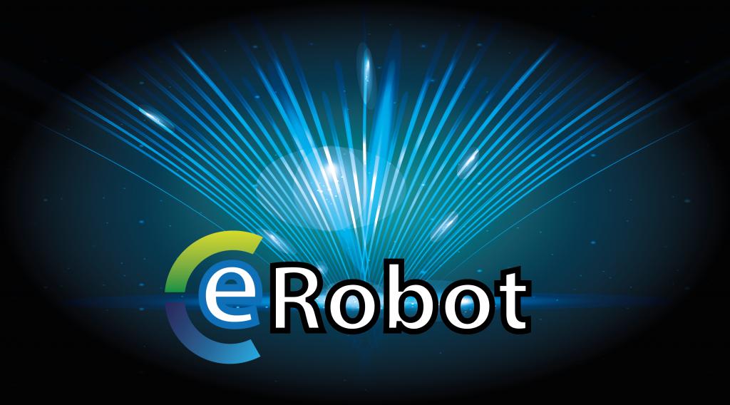 RobotKapak2-01