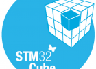 STM32CubeMX_Untitled