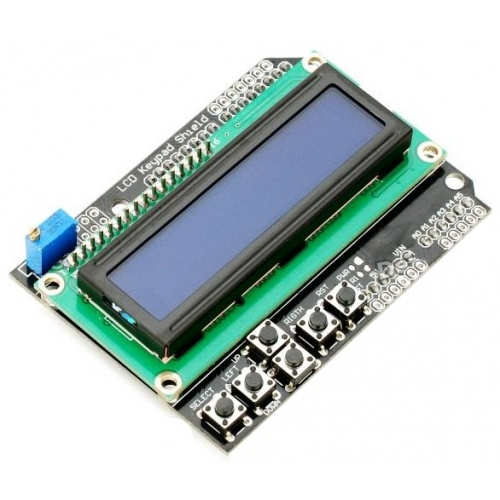 arduino-lcd-keyboard-shield-500x500