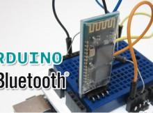 arduino_bt_banner