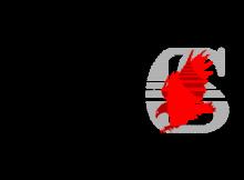 cadsoft_medium