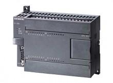 cpu224-plc-module-siemens-s7-200
