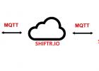 esp8266-iot-mqtt-cloud