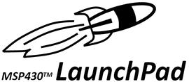 launchpad_logo