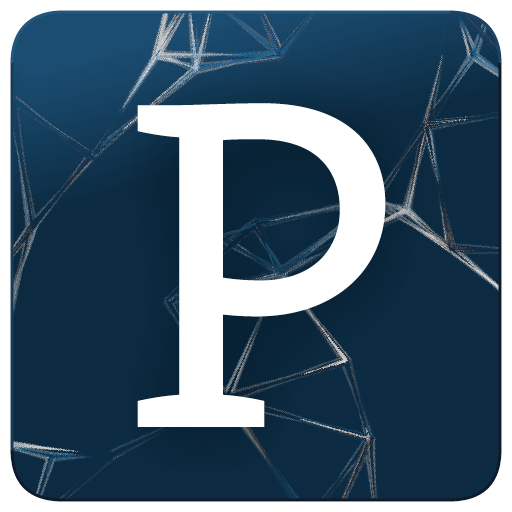 processing2-logo