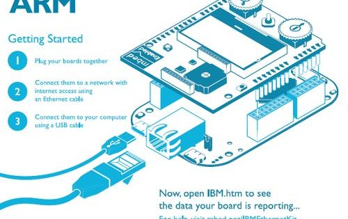 rcj_IBM_ARM_mbed_Cloud_1