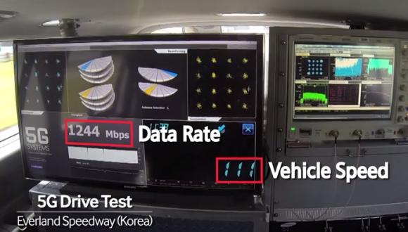 samsung-5g-teknolojisini-test-etti