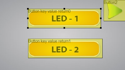 stone_lcd_buttons